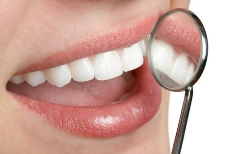 Soluciones dentales mínimamente invasivas