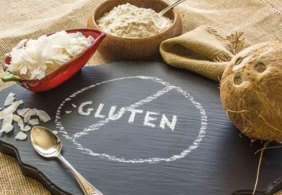 Eliminar el gluten sense ser celíac augmenta el risc coronari i de diabetis