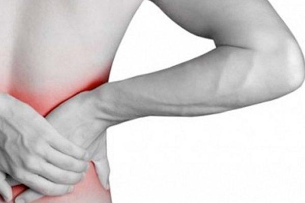Qué son las piedras en el riñón y como tratarlas de manera saludable