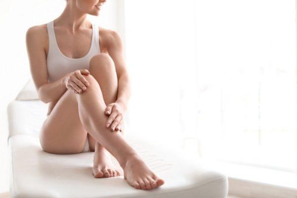 Ana Geli – Medicina Estética