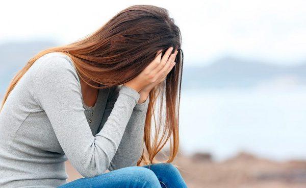 Se incorpora una nueva terapia para combatir la Depresión en el Hospital 12 de Octubre