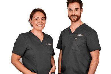 Clínica Dental Rob