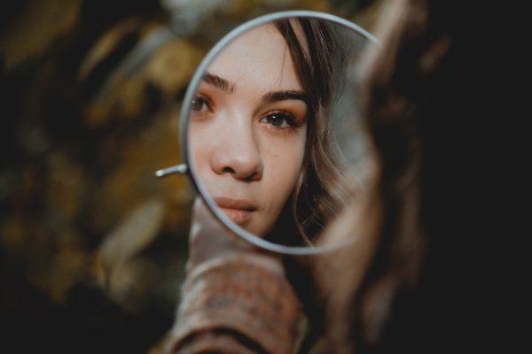 Anorexia: 10 comportamientos que deberían hacernos sospechar