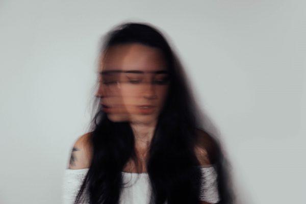 Dolor en el pecho: ¿Es ansiedad? ¿Cómo puedo controlarla?